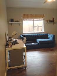west elm furniture reviews. Wonderful West Elm Rochester Sofa Reviews Set With Storage Modern Me And My House Review Sleeper Furniture L