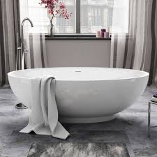 it s here diffe types of bathtubs bathtub materials to consider uplift your