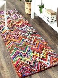 non skid runner rugs washable runner rug hall runner rug wool carpet runners for hall narrow non skid runner rugs