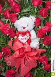 teddy bears with hearts and roses animated. Interesting Bears With Teddy Bears Hearts And Roses Animated E