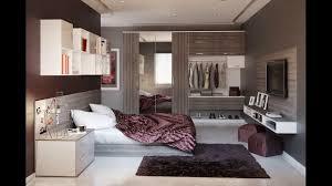 Beautiful Schlafzimmer Mit Eckschrank Contemporary Erstaunliche