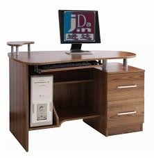 computer tables for office. office computer table pleasing on decorating home ideas with furniture tables for e