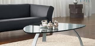 photo rolf benz studio york. Studio Anise Rolf Benz 50 Sofa. // 5021 Coffee Table Photo York F