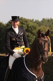 Cavalor - Patrik Kittel