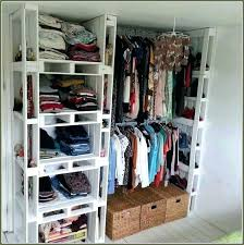 diy walk in closet ideas closet ideas closet room closet room small walk in closet ideas diy walk in closet ideas