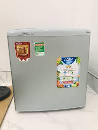 Tủ lạnh mini aqua - chodocu.com