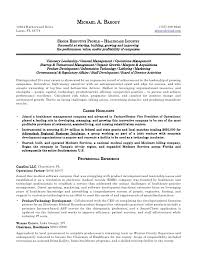 child care provider resume description cipanewsletter - Resume For Child Care  Provider