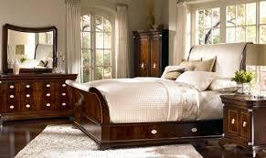bedroom furniture shops. Bedroom Furniture Stores Shops E