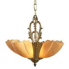 chandlier lighting awesome chandelier light fixtures chandelier lighting crystal chandeliers bathroom crystal chandelier lighting modern chandelier