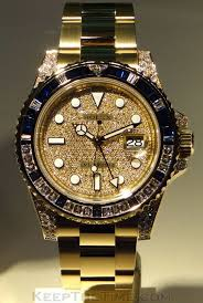 travel rolex replica watches for every backpackers luxury rolex replica rolex gmt master ii 18k gold diamonds