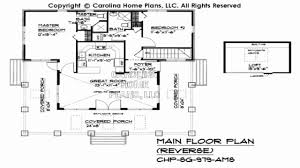 1000 sq ft house plans. inspirational 4 bedroom house plans under 1000 sq ft