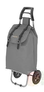 Купить <b>сумку</b>-<b>тележку Colombo</b> SMART синюю в интернет ...