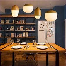 bedroom spotlights lighting. full size of living roomliving room lamps corner lights bedroom lighting design spotlights e