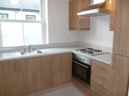 Sherwood Bedroom Furniture 2 Bed Flat To Rent Sherwood House Botchergate Carlisle Ca1 Now
