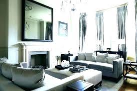 dark grey couch living room ideas gray sofa