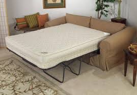 Small Picture Mattress For Sofa Bed Replacement And Best Mattress Topper For