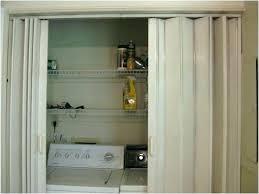 sliding glass door installation storm door installation cost sliding glass doors folding patio medium size