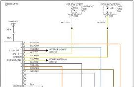 wiring diagrams for 93 honda civic stereo the wiring diagram 1996 honda civic radio wiring harness diagram nodasystech wiring diagram