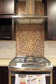 Kitchen Stove Vent Die Besten 25 Stainless Steel Vent Hood Ideen Auf Pinterest