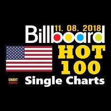 Mp3 Charts Free Download 30 Curious Us Billboard Hot 100 Singles Chart