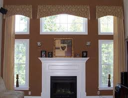 Windows Windows Types Decorating Types Of Exterior Decorating - Exterior transom window