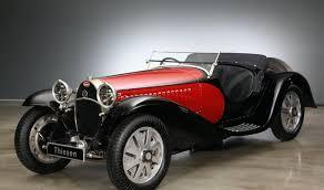 Product title julam for 1:32 new bugatti alloy model sound and lig. Bugatti For Sale Jamesedition