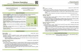 Entry Level Resume Example Sample Professional Entry Level