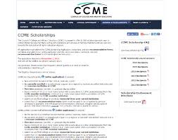 featured college scholarships for veterans online college plan ccme veteran scholarship