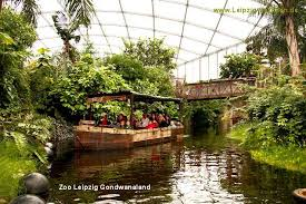 zoo leipzig news