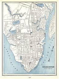 file map of charleston south carolinajpeg  wikimedia commons