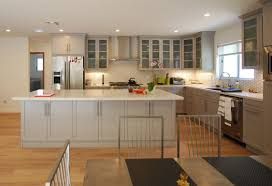 Full Size Of Kitchen:kitchen Design Kitchen Layouts Small Kitchen Ideas  Custom Cabinets Los Angeles ...