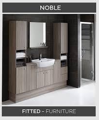 bathroom furniture designs. Bathroom Furniture Designs