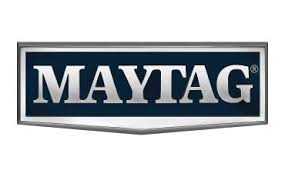 maytag appliances logo. maytag products are yours to discover appliances logo a