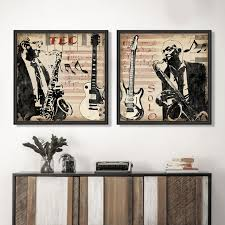 canvas wall art guys