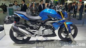 new car 2016 thaiList of new two wheelers that will be seen at Auto Expo 2016