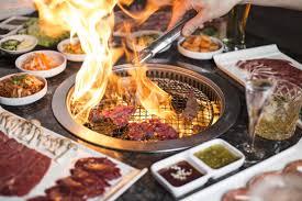 top 10 best restaurants in lincoln ne