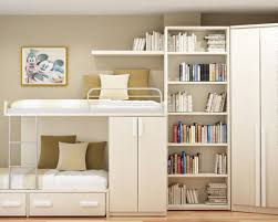 full size desk alluring. Full Size Of Shelf:wonderful Desk Shelf Organizer Ikea Inviting Wood Desktop Pleasant Alluring R