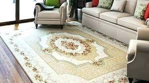 x area rugs clearance good 9x12 furniture row racing