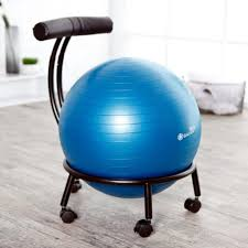 full size of chair best yoga ball chair yoga ball office chair yoga poses using