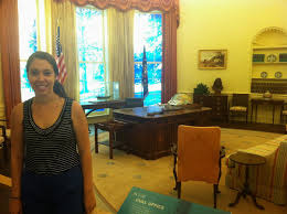 jimmy carter oval office. In The Oval Office! Jimmy Carter Office