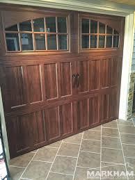 amarr garage doorsSeveral Reasons Why Your Garage Door May Not Close