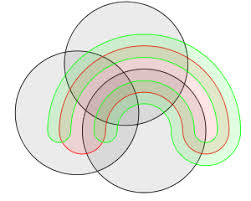Edwards Venn Diagram Venn Diagram Wikiwand