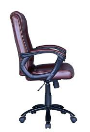 amazon chairs office. Amazon Baseball Desk Chair Medium Size Of Glove Office Best Ideas Chairs Mat For Carpet