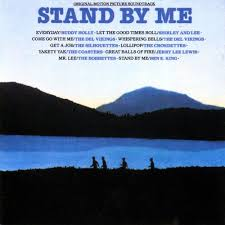 stand by me movie essay stand by me essay