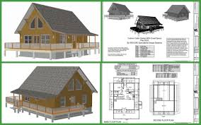 homes home array houses under joyous cabin plan custom design with crawl space feet square house tiny plans bedroom log cabins foot cottage one living less