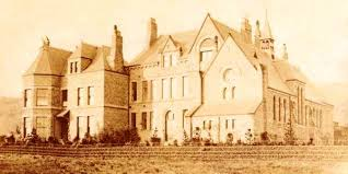 Image result for buxton community school
