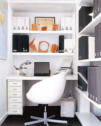 small office storage. Image Result For Small Home Office Decor Storage