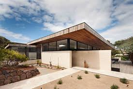 robson rak architects and interior designers have recently completed the layer house a home in