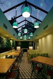 space furniture lighting. unique lighting cage  diesel by foscarini space furnitureinterior lightingceiling  and furniture lighting t