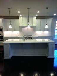 pendant lighting with matching chandelier chelier